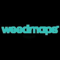 OCWDMPSWebcons